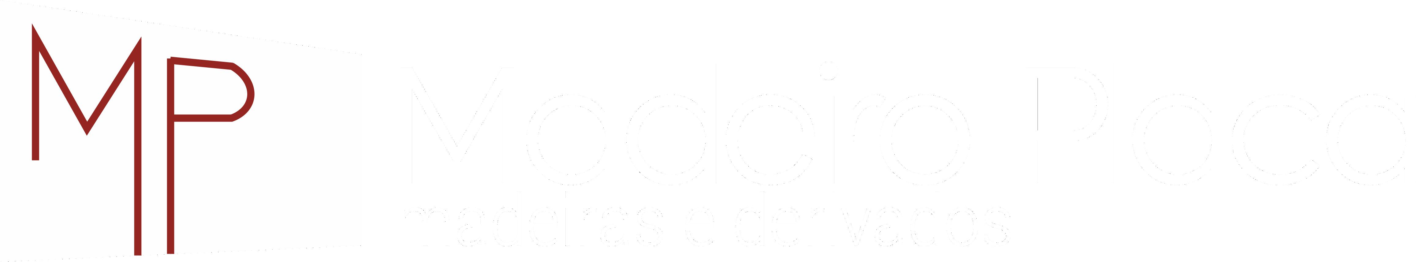 Madeiro Placa